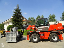 Manitou MRT 1840 Easy telescopic handler