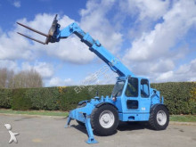 View images N/a Th 63 telescopic handler