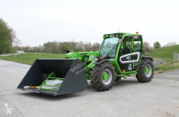 Merlo TF30.9-115 telescopic handler