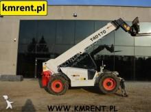 chariot télescopique Bobcat T40170 JCB 540-170 535-140 MANITOU MT1740 MT1440