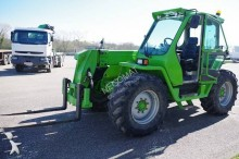 Merlo Panoramic MERLO P 40.7 TOP telescopic handler