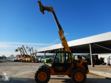JCB 528-70 telescopic handler