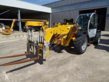 chariot télescopique Terex GTH40-17 SX