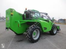 chariot télescopique Merlo P40.16K