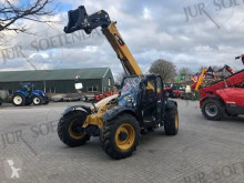 verreiker Caterpillar TH407C
