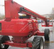 chariot télescopique JLG e600jp