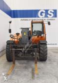 chariot télescopique JLG 3509 ps