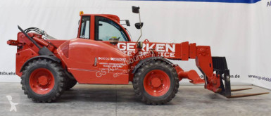 chariot télescopique JLG 3513 ue ps