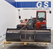 chariot télescopique JLG 4009 ps