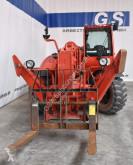 chariot télescopique JLG 4017 ps