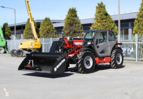 Manitou MT1335 HA Easy telescopic handler