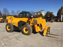 chariot élévateur de chantier JCB 540-170