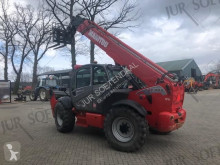 Manitou MT1840A stage 3B telescopic handler