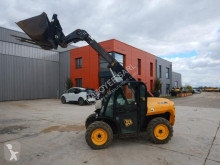 JCB 515-40 telescopic handler
