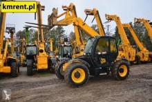 chariot télescopique JCB 531-70 AGRI JCB 531-70 530-70 528-70 536-60 JCB TM 310