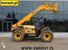 chariot télescopique JCB 531-70 JCB 531-70 530-70 528-70 536-60 JCB TM310