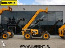 JCB 535-95 533-105 535-95 535-125 telescopic handler