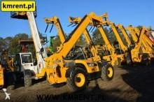 chariot télescopique JCB 533-105 533-105 535-95 535-125 MANITOU MT1030 MT932