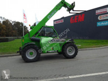 Merlo TF38.10 120 telescopic handler