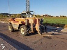 Atlas ATL 40.11 telescopic handler