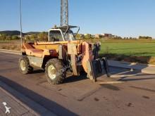 carrello elevatore telescopico Atlas