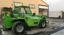 Merlo Panoramic 40.9 telescopic handler