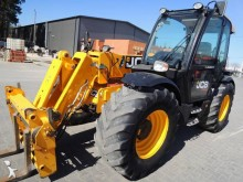 JCB 536-70 Agri XTRA (536-60 SUPER Manitou 735 634 CAT) telescopic handler