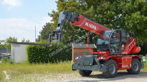carrello elevatore telescopico Magni