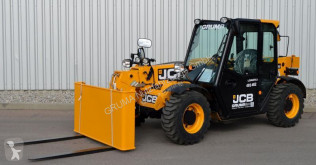 JCB 525-60 telescopic handler