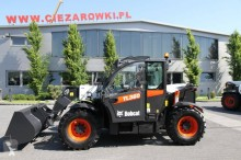 carrello elevatore telescopico Bobcat TL360 TELESCOPIC LOADER BOBCAT TL360 6 M 3 T