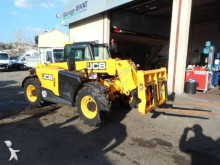 JCB 525.60 telescopic handler