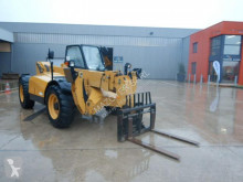 Caterpillar TH360B