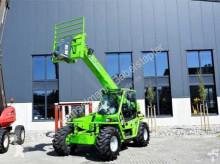 chariot élévateur de chantier Merlo P72.10