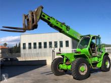 chariot élévateur de chantier Merlo P65.14HM