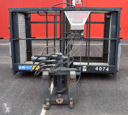 stivuitor telescopic n/a pte rc zm2