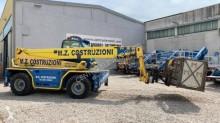 chariot élévateur de chantier Merlo 4025 MCSS