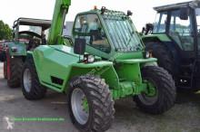 chariot élévateur de chantier Merlo PK 28.7
