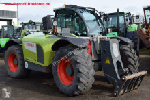 Claas SCORPION 7030 telescopic handler