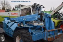 chariot élévateur de chantier Merlo 30.7