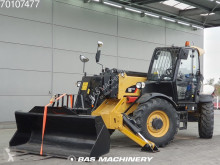 Caterpillar TH417