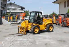 JCB LOADALL -520-50 telescopic handler
