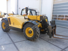 verreiker Caterpillar TH337C
