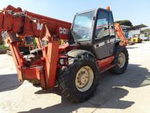 chariot élévateur de chantier Manitou MT1637HSLT