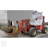 telehandler Manitou MT 430 CPDS