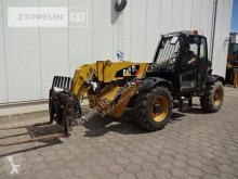 verreiker Caterpillar TH414C