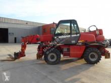 chariot élévateur de chantier Manitou MRT2150