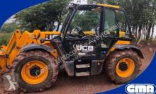 JCB 536-60