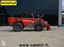 chariot télescopique JCB 532-120 535-125 535-95 535-140 533-105 MANITOU M T1233 1330