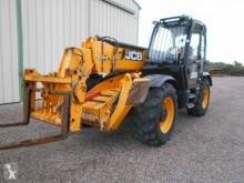 JCB 535-125