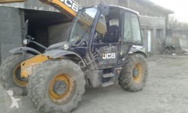 chariot télescopique JCB 53660AGST4I